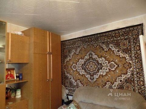 Продажа квартиры, Курган, Ул. Достоевского - Фото 1