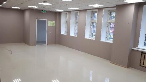 Аренда офиса, Тольятти, Ул. Автостроителей - Фото 3