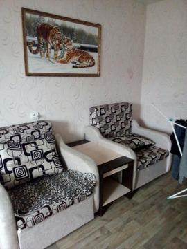 Аренда комнаты, Долгопрудный, Молодёжная улица - Фото 2