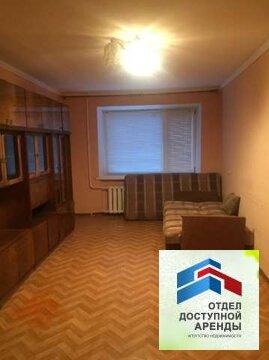 Квартира ул. Зорге 197 - Фото 1