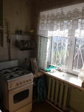 Продам 2-ух комнатную в Серпуховском районе - Фото 3