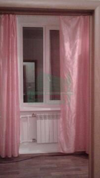 Продажа квартиры, Богандинский, Тюменский район, Нефтянников - Фото 4