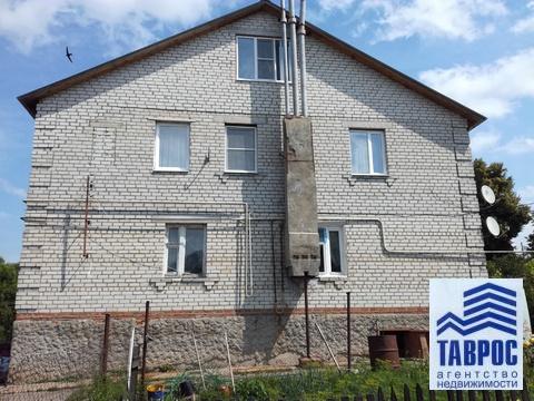 Продам 1-комнатную квартиру в Михайлове - Фото 2