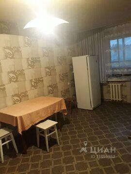 Аренда квартиры, Тамбов, Ул. Пионерская - Фото 2