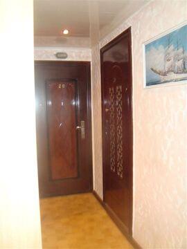 Продажа квартиры, Евпатория, Ул. Володарского - Фото 1