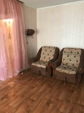 Купить двухкомнатную квартиру в Раменском - Фото 4