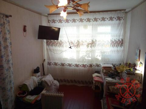 Продажа квартиры, Самара, Ул. Красных Коммунаров - Фото 5