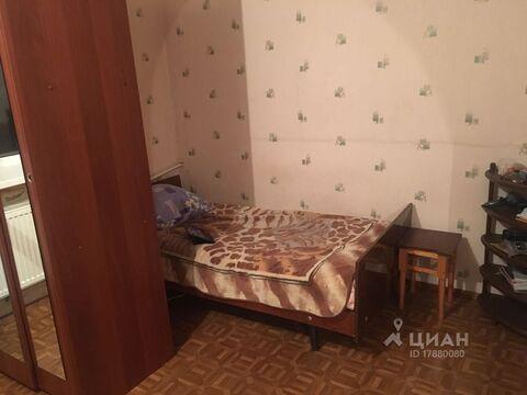 Аренда комнаты, Казань, Ул. Академика Кирпичникова - Фото 2