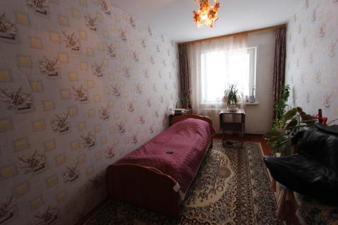 2-ка Энергетиков 29 в Конаково - Фото 3