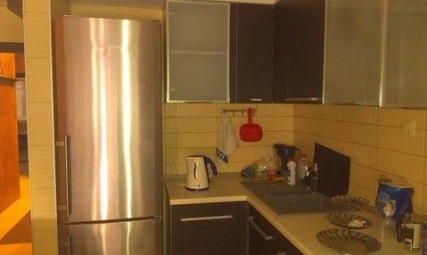 Элитная 3-комнатная квартира на ул.Белинского - Фото 1