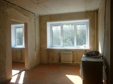 Квартира с капитальным ремонтом. - Фото 2