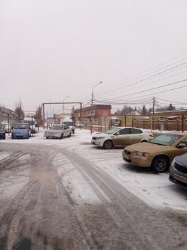 Продажа офиса, Ставрополь, Буйнакского пер. - Фото 2