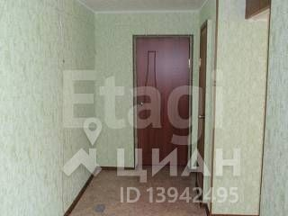 Продажа квартиры, Улан-Удэ, Ул. Шульца - Фото 2