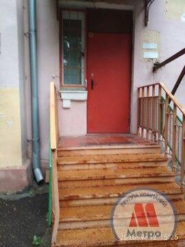 Коммерческая недвижимость, пр-кт. Октября, д.39 - Фото 3