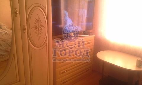 (04471-104). Батайск, продаю кирпичный дом - Фото 3