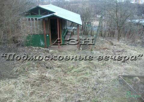 Волоколамское ш. 20 км от МКАД, Дедовск, Участок 7.5 сот. - Фото 2