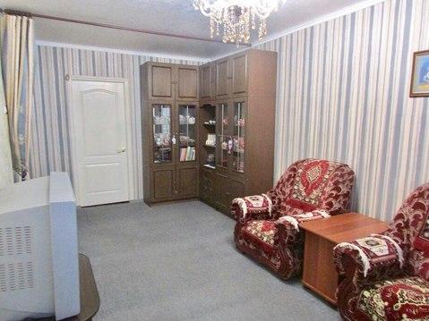 """Квартира на """" Садовом"""" - Фото 1"""