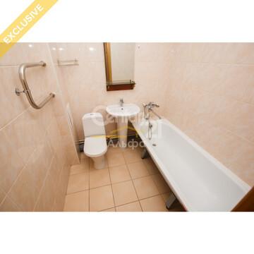 Предлагаем к продаже 1-ком. кв. в новом доме по ул. Белинского д.15в - Фото 2