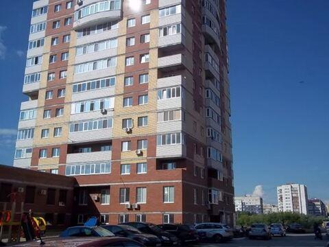 1+ новый дом с ремонтом Зелинского - Фото 2