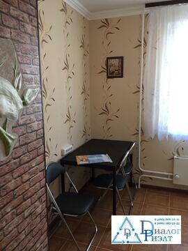 Сдается 1-комнатная квартира в г. Москва, в ЖК Некрасовка-парк - Фото 2