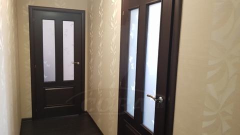 Продажа квартиры, Тюмень, Ул. Игримская - Фото 2