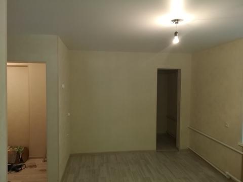 Продается 1-комн.квартира в г.Жуковский - Фото 5