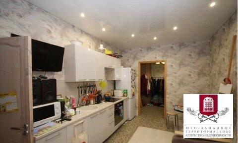 Продажа 1-комн. квартиры, 30 м2, этаж 14 из 15 - Фото 4