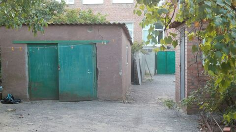 Продам дом в с. Лакедемоновка - Фото 3