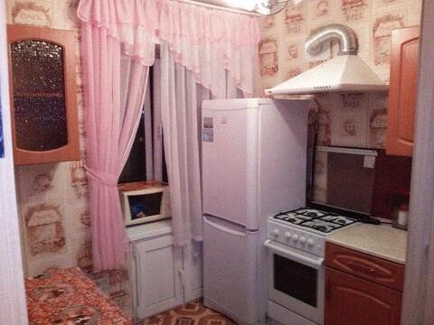 Продам 1кв, ул. Стрелочников, 6 - Фото 3