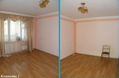 Квартира в Центре Кисловодска - Фото 1