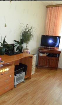 Продается 1-комнатная квартира. г. Дмитров ул. Космонавтов д. 25 - Фото 1