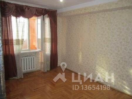 Продажа квартиры, Кисловодск, Набережная улица - Фото 1
