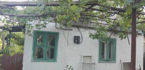 Продается жилая дача в черте города - Фото 2