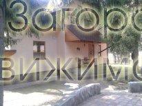 Коттедж, Щелковское ш, Ярославское ш, 14 км от МКАД, Каблуково, . - Фото 2