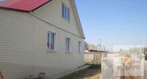 Продажа дома, Калуга, Бебелево - Фото 3