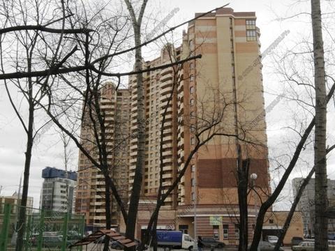 Продажа квартиры, м. Площадь Ильича, Ул. Нижегородская - Фото 2