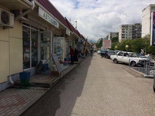 Аренда торгового помещения, Новороссийск, Улица Героев-Десантников - Фото 1