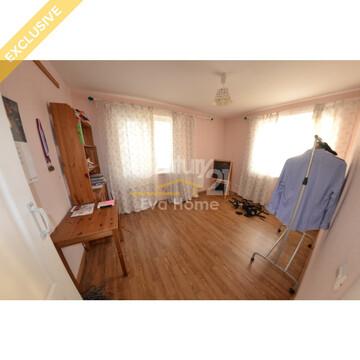 2 комнатная квартира В. Пышма, ул. Орджоникидзе 9 - Фото 2