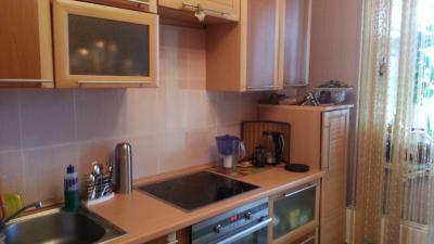 Сдам в аренду 2 комнатную квартиру красноярск Свободный - Фото 1