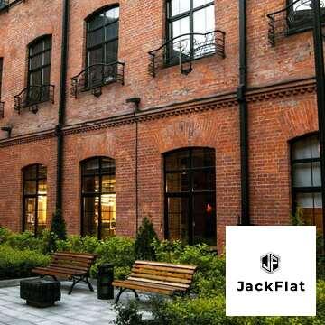 Роскошный апартамент 71кв.м в лофт-квартале ЖК Даниловская Мануфактура - Фото 3