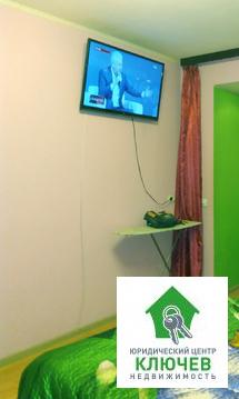 В прямой продаже отличная комната прямо у метро пр. Ветеранов - Фото 1