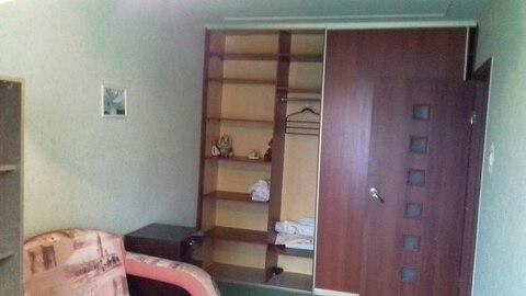 Продаётся 3-х комнатная квартира - Фото 2