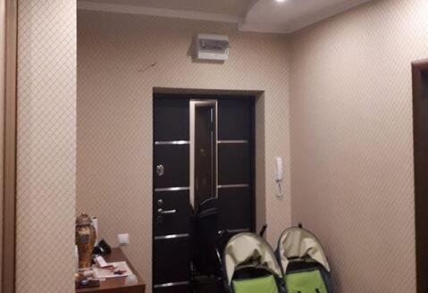 Продажа квартиры, Краснодар, Ул. Жлобы - Фото 4