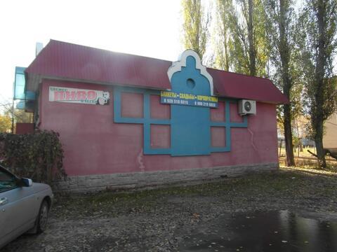 Продажа торгового помещения, Липецк, Ул. Моршанская - Фото 5