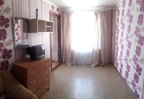 1к квартира, ул. Георгия Исакова, 142 - Фото 2