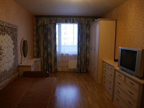 Продам 2-к квартиру в г.Королев на ул пионерская д30 к8 - Фото 2