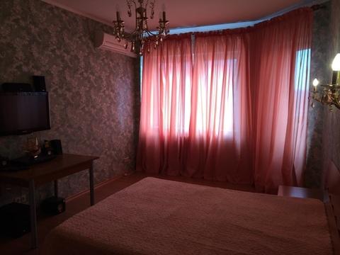 Сдается 1 комнатная квартира г. Обнинск ул.Курчатова 76 - Фото 5