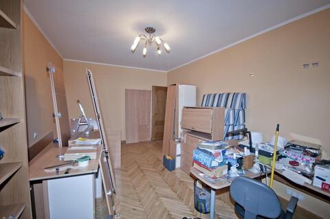 Продажа квартиры, м. Селигерская, Керамический проезд - Фото 3