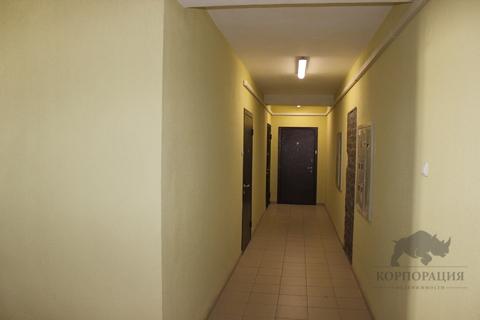 3-комнатная квартира, Ленина 2 - Фото 3