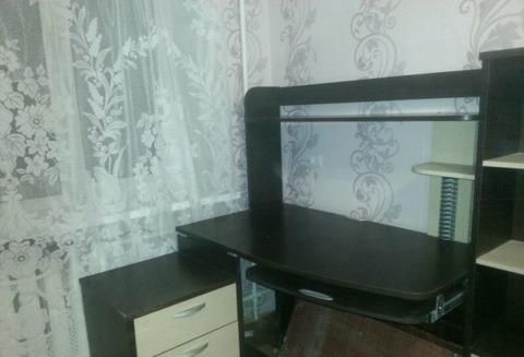 Сдается 1- комнатная квартира на ул.Осипова, д.4 - Фото 5